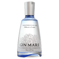 GIN MARE 70 CL 42,7°