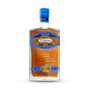 RHUM COLOMA 8 ANS COLOMBIE 70 CL 40 °