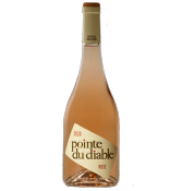 AOP PROVENCE LA POINTE DIABLE 75 CL