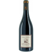 BEAUJOLAIS COTE DE BROUILLY ROUGE LA FOURNAISE DU PEROU 75 CL ROBERT PERROUD