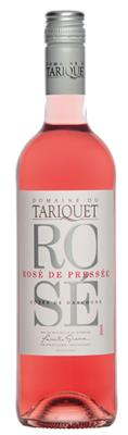 TARIQUET ROSE 75 CL